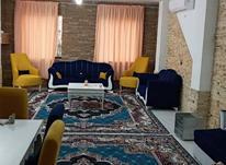 آپارتمان 90 متر دوخواب در شیپور-عکس کوچک