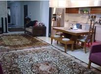 اجاره آپارتمان 150 متر در گرگان در شیپور-عکس کوچک