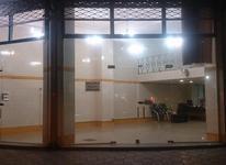 فروش مغازه تجاری 108 متر مربع  در شیپور-عکس کوچک