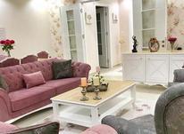 اجاره آپارتمان 120 متری در استرابادی  در شیپور-عکس کوچک