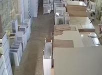 کابینت کارگاه شرکتی سرویس  در شیپور-عکس کوچک
