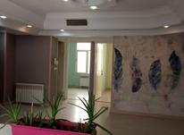 فروش آپارتمان 63 متر در پونک در شیپور-عکس کوچک