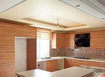 فروش آپارتمان 100 متر در شهرک راه آهن در شیپور-عکس کوچک