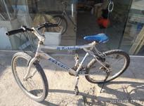 دوچرخه 26بیست ویک دنده در شیپور-عکس کوچک