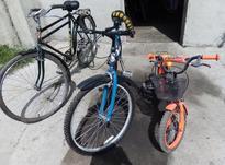 فروش انواع دوچرخه های دست دوم در شیپور-عکس کوچک
