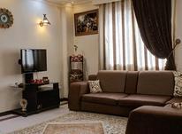 فروش آپارتمان 73 متر در رودهن در شیپور-عکس کوچک