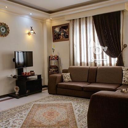 فروش آپارتمان 73 متر در رودهن در گروه خرید و فروش املاک در تهران در شیپور-عکس1