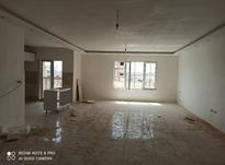فروش آپارتمان 120 متر در بلوار شهدای گمنام یخسازی به جهاد در شیپور-عکس کوچک
