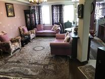 فروش آپارتمان 76 متر در اختیاریه در شیپور