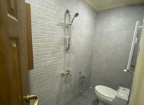 فروش آپارتمان 122 متر در گوهردشت - فاز 2 در شیپور-عکس کوچک
