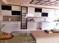 فروش آپارتمان 140 متر در عظیمیه در شیپور-عکس کوچک