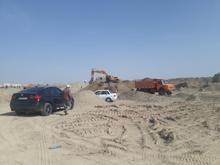 اجاره کامیون کمپرسی و سایر ماشین آلات راه سازی در شیپور