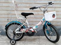 دوچرخه دخترانه16 سالم در شیپور-عکس کوچک