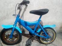 فروش چند عدد  دوچرخه باقیمت مناسب وتعمیرات نظرآباد در شیپور-عکس کوچک
