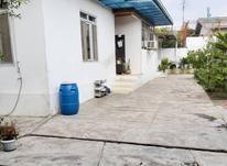 فروش خانه و کلنگی 338 متر در خیابان امام بابلسر در شیپور-عکس کوچک