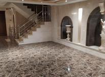 اجاره آپارتمان 110 متر در گوهردشت  در شیپور-عکس کوچک