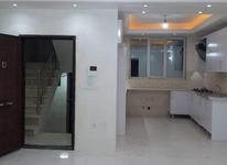 ویلایی 96 متر یک طبقه   در شیپور-عکس کوچک