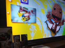 کنسول سونی  PSP 3004 پک باندل در شیپور