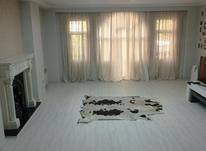 اجاره آپارتمان 130 متر در دروس در شیپور-عکس کوچک