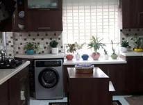 اجاره آپارتمان 100 متر در استرابادی در شیپور-عکس کوچک