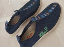 کفش پیاده روی در شیپور-عکس کوچک