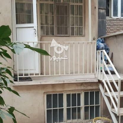 آپارتمان 52 متر/تکواحدی در گروه خرید و فروش املاک در تهران در شیپور-عکس3