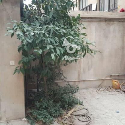 آپارتمان 52 متر/تکواحدی در گروه خرید و فروش املاک در تهران در شیپور-عکس2