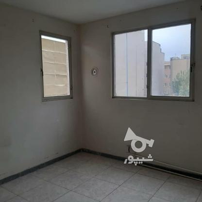 آپارتمان 52 متر/تکواحدی در گروه خرید و فروش املاک در تهران در شیپور-عکس1