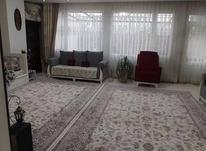 فروش آپارتمان 110 متری با پارکینگ اختصاصی در گلشهر کرج  در شیپور-عکس کوچک