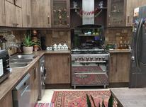 اجاره آپارتمان 80 متر در تهرانپارس غربی در شیپور-عکس کوچک