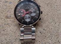 ساعت LdA   .. در شیپور-عکس کوچک