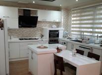 فروش آپارتمان 163 متر در مهرشهر  فاز دو در شیپور-عکس کوچک