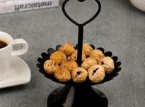 شیرینی خوری جدید زیبا در شیپور-عکس کوچک