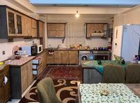 اجاره آپارتمان 100 متر در نوشهر در شیپور-عکس کوچک