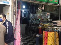 9متر مغازه خیابان مدرس  در شیپور