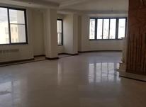 اجاره آپارتمان 134 متر در دارآباد در شیپور-عکس کوچک
