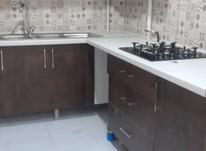 فروش آپارتمان 35 متر در استادمعین در شیپور-عکس کوچک