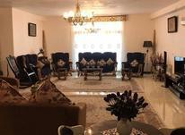 فروش آپارتمان 166 متر در ششصد دستگاه در شیپور-عکس کوچک