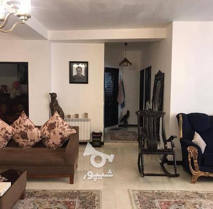 فروش آپارتمان 166 متر در ششصد دستگاه در گروه خرید و فروش املاک در مازندران در شیپور-عکس2