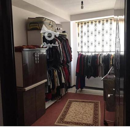 فروش آپارتمان 166 متر در ششصد دستگاه در گروه خرید و فروش املاک در مازندران در شیپور-عکس5