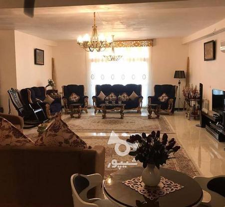فروش آپارتمان 166 متر در ششصد دستگاه در گروه خرید و فروش املاک در مازندران در شیپور-عکس1