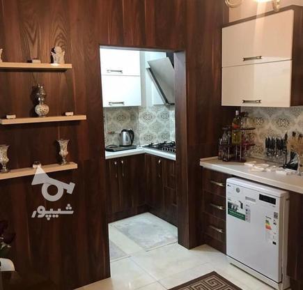 فروش آپارتمان 166 متر در ششصد دستگاه در گروه خرید و فروش املاک در مازندران در شیپور-عکس3