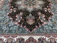فرش سرزمین ایران در شیپور