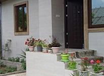فروش خانه ویلایی در لنگرود در شیپور-عکس کوچک