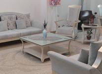 فروش آپارتمان 145 متر در بابلسر در شیپور-عکس کوچک
