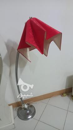 آباژور سالم در گروه خرید و فروش لوازم خانگی در تهران در شیپور-عکس1