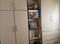 آپارتمان 79 متری در مسکن مهر خ شبنم  در شیپور-عکس کوچک