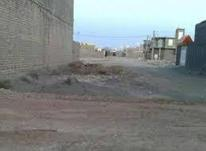 زمین مسکونی گاوخانه در شیپور-عکس کوچک