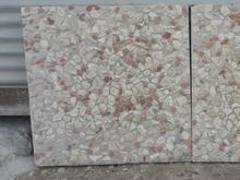 مزاییک های 30در 30و 40در 40 با انواع شکل و رنگ  در شیپور