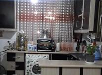 فروش آپارتمان 75 متری خیابان سعدی در شیپور-عکس کوچک